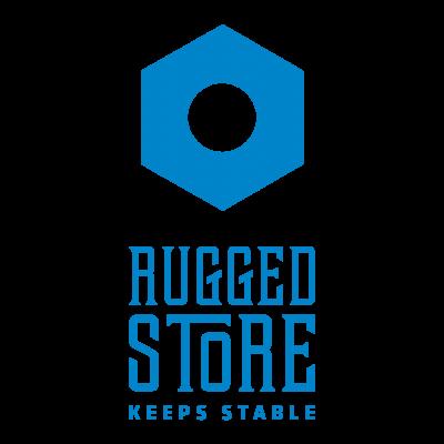 RuggedStore.com: Unser neuer Shop ist online