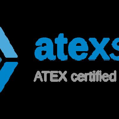 ATEXshop.de bietet Ex-Schutz-Tools für Handwerker